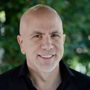 Jon Talarico